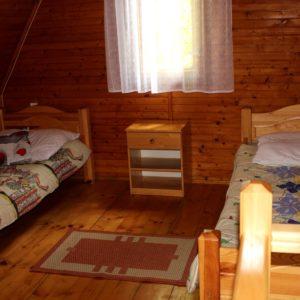 D1 sypialnia 2