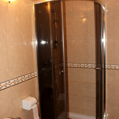 D3 - łazienka