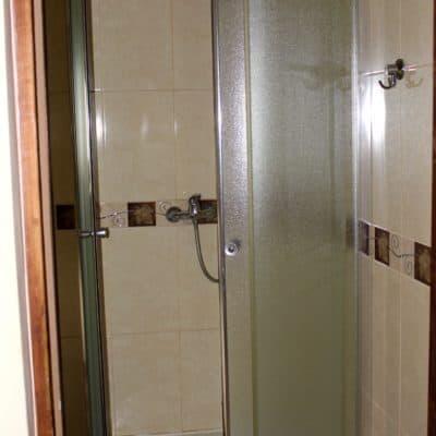 D5 łazienka