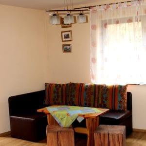 D5 sofa