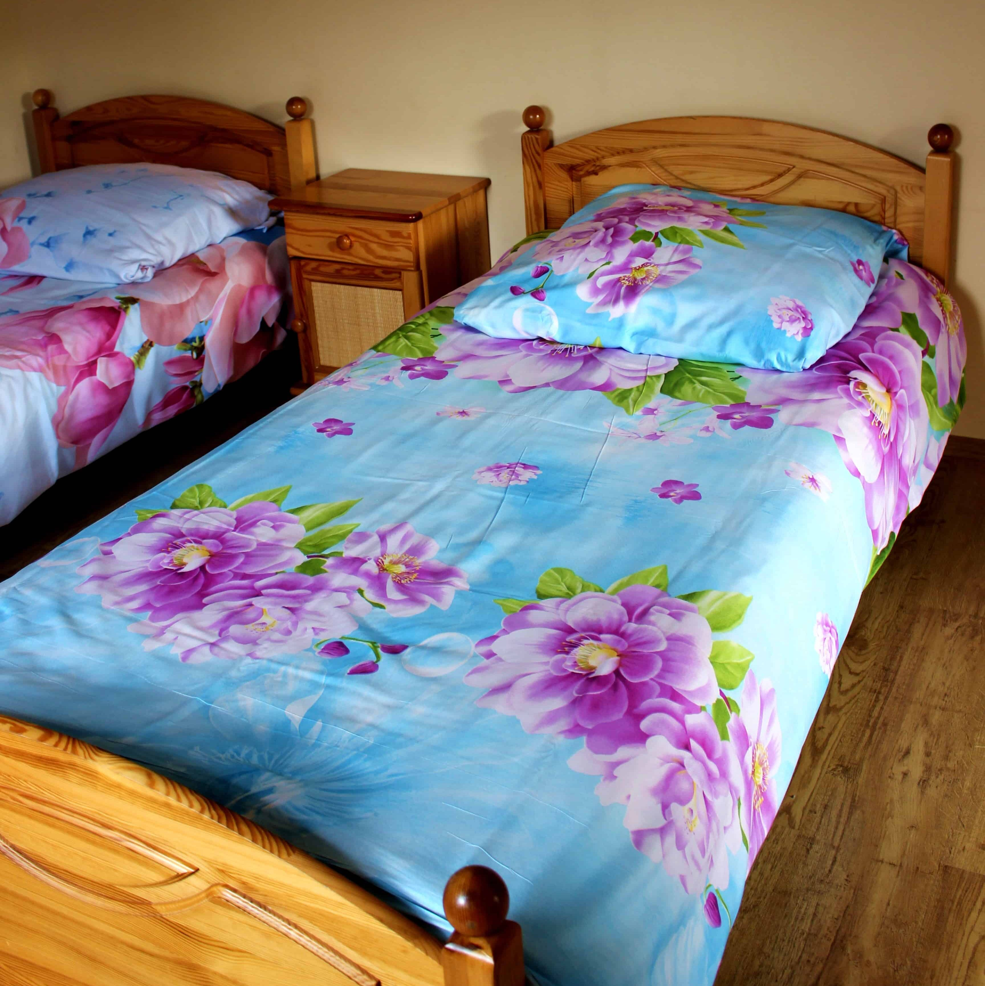 D5 sypialnia 2