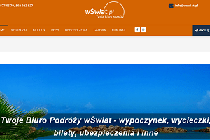 wswiat_nowa
