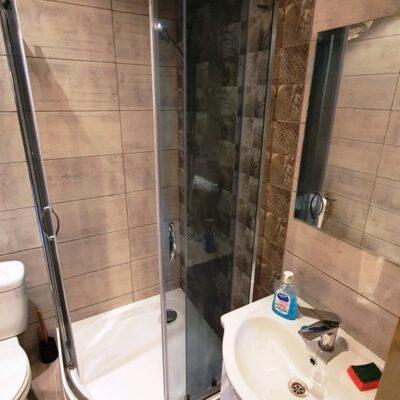 D1_łazienka