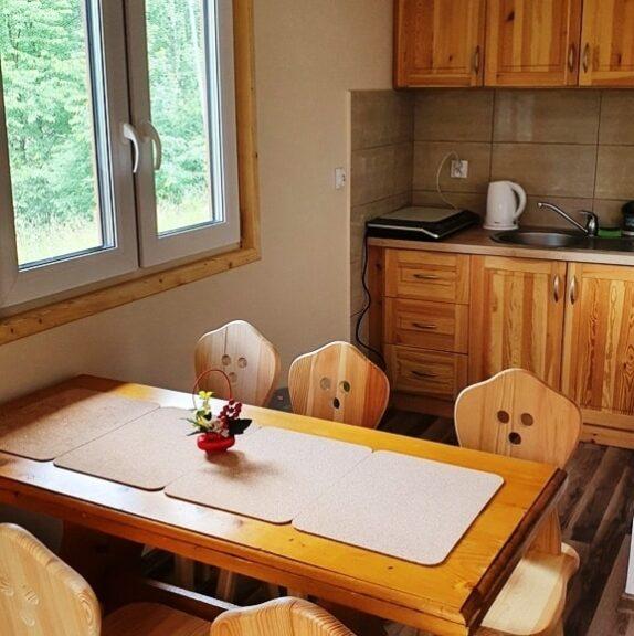 D1_kuchnia z jadalnią